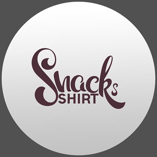 Snakesshirt