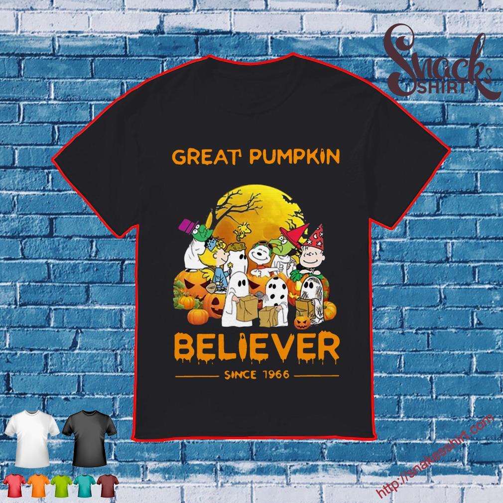 SNOOPY CHARLIE BROWN Yellow Adults Funny cartoon unisex Hoodie hooded sweatshirt